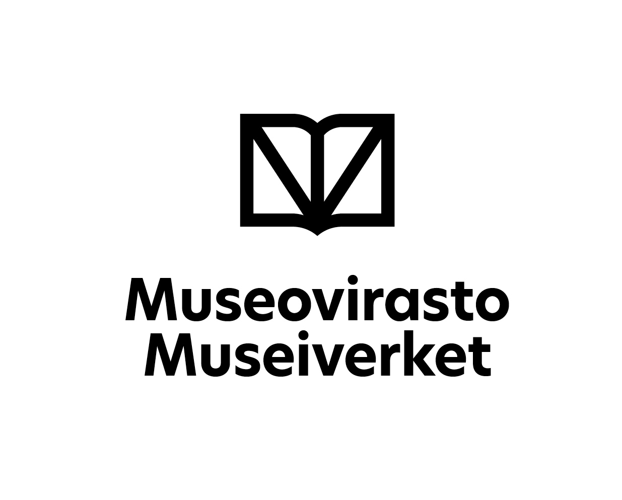 Finnish Heritage Agency